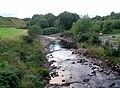 Dunbeath water upstream - geograph.org.uk - 544800.jpg