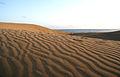 Dunes 1 (2289460150).jpg