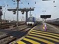 Dunkerque station 2015 03.jpg