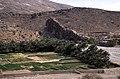 Dunst Oman scan0460.jpg