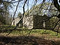Dunstaffnage Chapel - geograph.org.uk - 14677.jpg