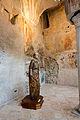 Duomo Amalfi interior 06.jpg
