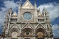 Duomo de Siena - panoramio.jpg