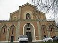 Duomo dei Santi Pietro ed Eliseo (Montegrotto Terme) 02.jpg
