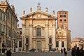 Duomo di Mantova.JPG