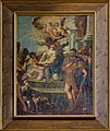 Duomo nuovo martirio di Santa Apollonia Brescia.jpg