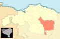Durangaldea Euskal Herrian.png