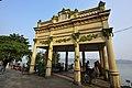 Durgacharan Rakshit Ghat-Chandannagar-West Bengal-DSC 0015.jpg