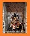 Durgaiamman singapureeswarar.jpg