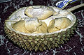 Durio zibethinus, the Durian (14131286694).jpg
