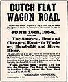 Dutch Flat Wagon Road 1864.jpg
