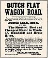 Dutch Flat Wagon Road 1864.jpg