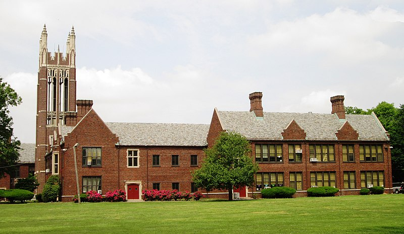 File:Dwight Morrow High School, Englewood, New Jersey.jpg