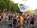 Dyke March Berlin 2018 160.jpg