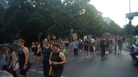Fail:Dyke March Berlin 2018 video.webm