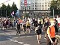 Dyke March Berlin 2019 207.jpg