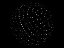 Dyson Bubble.png