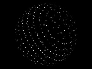 Dyson sphere - Image: Dyson Bubble