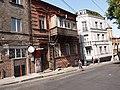 Dzveli Tbilisi, Tbilisi, Georgia - panoramio (169).jpg