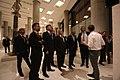Eπίσκεψη έξι Υπουργών κ-μ της Ε.Ε. στην Αθήνα (08.04.2016) (25717746533).jpg