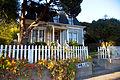 E.P. and Clara Gillmore House-3.jpg