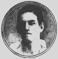 E. W. 'Slip' Carr.png