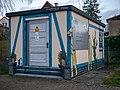E.dis substation, Ribnitz-Damgarten (P1070893).jpg