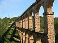 E2 Aqüeducte romà de les Ferreres.jpg