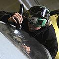 EA-6B Prowler maintenance check.jpg