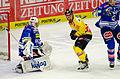 EBEL Play Off 2014 Viertelfinale EC VSV vs. UPC Vienna Capitals (13161956944).jpg