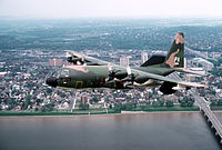 EC-130E PA ANG over Harrisburg 1980.JPEG