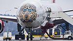 EI-UNP B773 Rossiya Airline VKO UUWW (34452365092).jpg