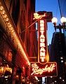 EN-Chicago-The-Berghoff.jpg
