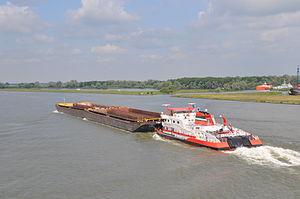 ENI 02334855 Veerhaven III Waterbuffel (02).JPG