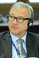 EPP Summit March 2011 Ramón Luis Valcárcel Siso (cropped).jpg