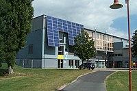 ESA Assmannhalle Südfassade.jpg