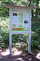 ESA Lutherweg Infotafel1.jpg