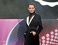 ESC2015 Eurovision Village Rathausplatz Wien Fashion For Europe Blessus by Michael Hekmat 01.jpg