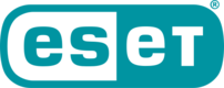 ESET logo.png