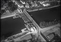 ETH-BIB-Aarau, Abbruch der Kettenbrücke-LBS H1-011138.tif