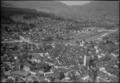 ETH-BIB-Aarau, Altstadt-LBS H1-013056.tif