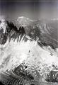 ETH-BIB-Aiguille Verte, Les Drus, Mont Blanc, Glacier d'Argentière v. N. O. aus 4100 m-Inlandflüge-LBS MH01-005766.tif