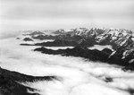 ETH-BIB-Berner Alpen von Nord-West-LBS H1-019136.tif