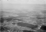 ETH-BIB-Bleienbach, Heimenhausen, Aare, Jura v. O. aus 1200 m-Inlandflüge-LBS MH01-004182.tif