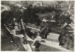 ETH-BIB-Burgdorf, Schafroth & Cie Kunstwoll-Fabrik-Inlandflüge-LBS MH03-1163.tif