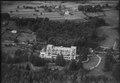 ETH-BIB-Chexbres, Hôtel du Signal-LBS H1-012379.tif