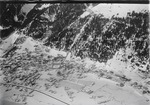 ETH-BIB-Davos, Davos-Platz, Schatzalp v. O. aus 2500 m-Inlandflüge-LBS MH01-006121.tif