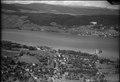 ETH-BIB-Erlach, La Neuveville-LBS H1-013564.tif