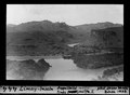 ETH-BIB-Limay-Inseln, Doppelbild linke Hälfe-Dia 247-00444.tif