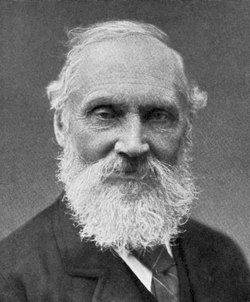 ETH-BIB-Lord Kelvin , William Thomson (1824-1907)-Portrait-Portr 09529.tif